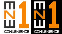 Graphic Design Entri Peraduan #13 for Logo Design for EZE1 (EZE1 Convenience)
