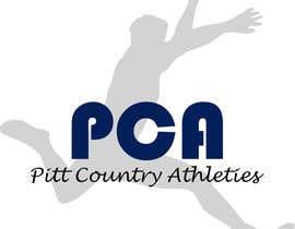 #67 for Design a Logo for Sports Athletics af dipendesai