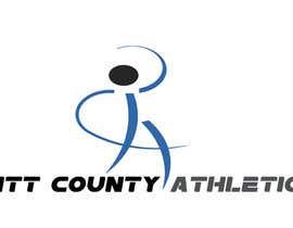 #50 for Design a Logo for Sports Athletics af archmamun