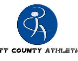 #52 for Design a Logo for Sports Athletics af archmamun