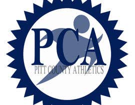 #14 for Design a Logo for Sports Athletics af b412lypopi