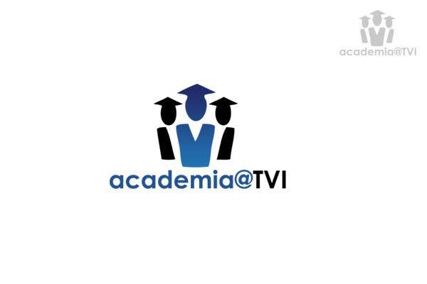 Inscrição nº                                         36                                      do Concurso para                                         Logo Design for A New Private College in Asia