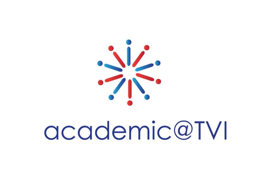 Inscrição nº                                         17                                      do Concurso para                                         Logo Design for A New Private College in Asia