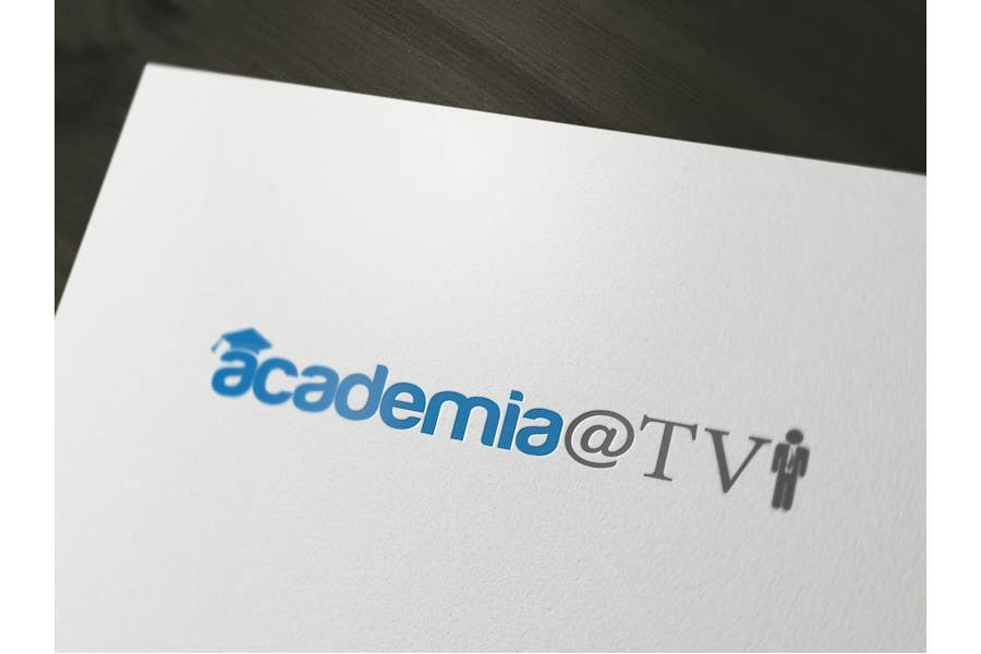 #28 for Logo Design for A New Private College in Asia by iffikhan