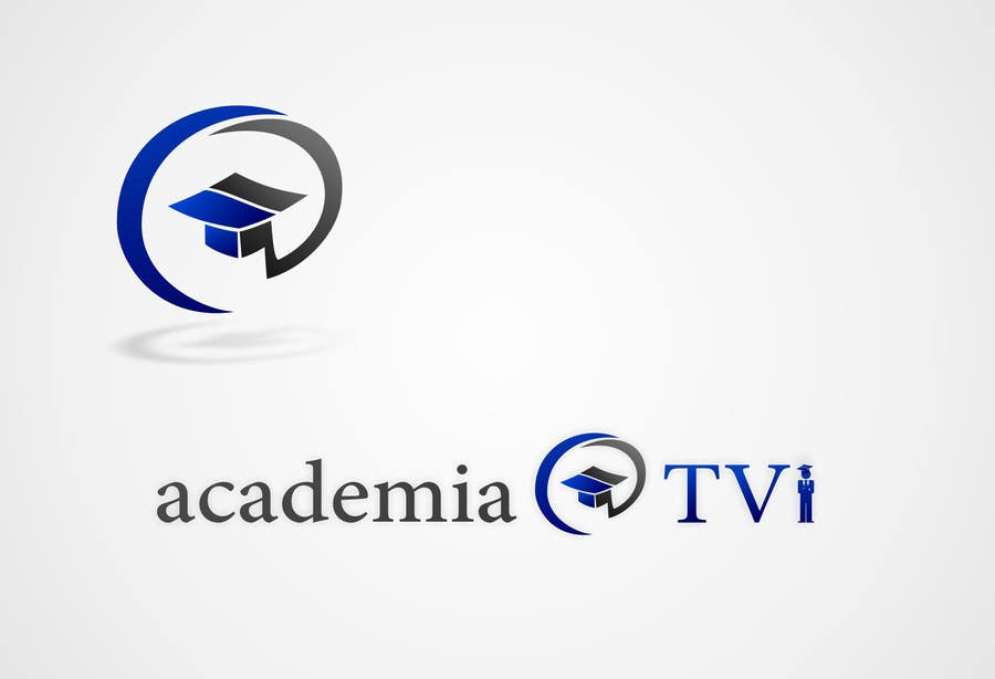 #94 for Logo Design for A New Private College in Asia by indraadiwijaya