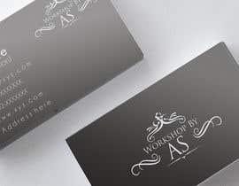 Design A Elegant And Classy Logo And Business Card Freelancer
