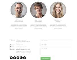 #3 for tidy up website by ganupam021