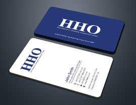 #70 cho Business Card Design bởi aminur33