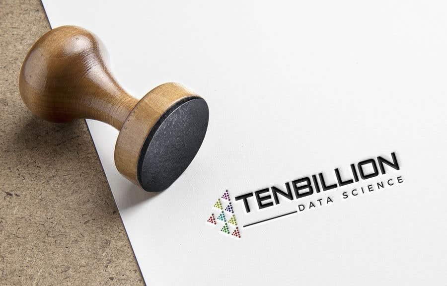 Inscrição nº 157 do Concurso para Design logo, profile picture icon and banner for business
