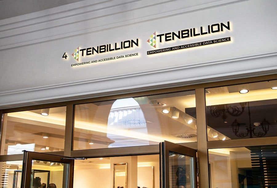 Inscrição nº 210 do Concurso para Design logo, profile picture icon and banner for business