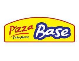 #73 para Pizza Takeaway Logo por gopkselv19