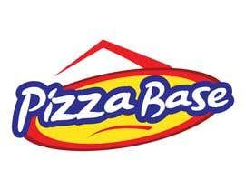 #75 para Pizza Takeaway Logo por gopkselv19