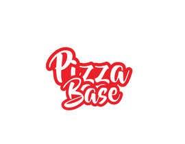 #48 para Pizza Takeaway Logo por anjumfashionbd