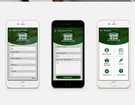 #1 para Smart Calling Card Application por hammadraza06
