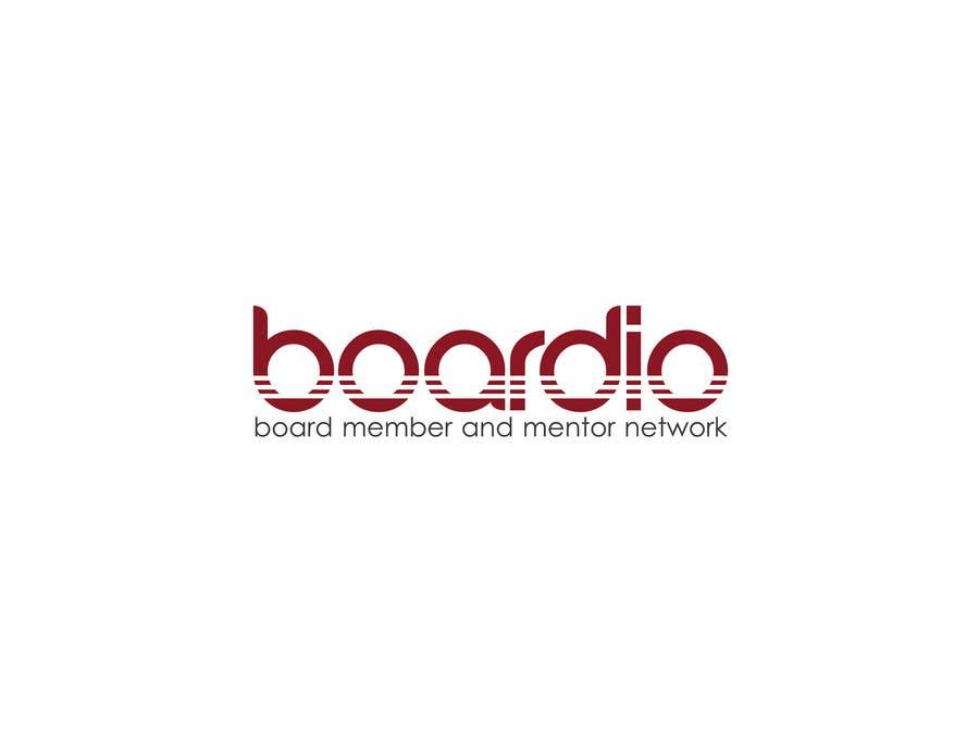 Конкурсная заявка №603 для Logo Design for a networking service for professionals
