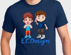 nº 23 pour Logo Design-Local par Mostafiz600