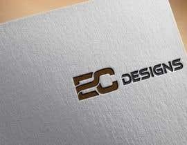 nº 12 pour Logo Design-Local par logodesign97