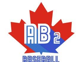 #9 , Blue Jays Baseball Fan Youtube Channel Banner and +Logo 来自 masternet