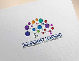 #107 for Make a logo for Disciplinary Learning by imran201