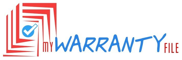 Inscrição nº 37 do Concurso para Logo Design for My Warranty File