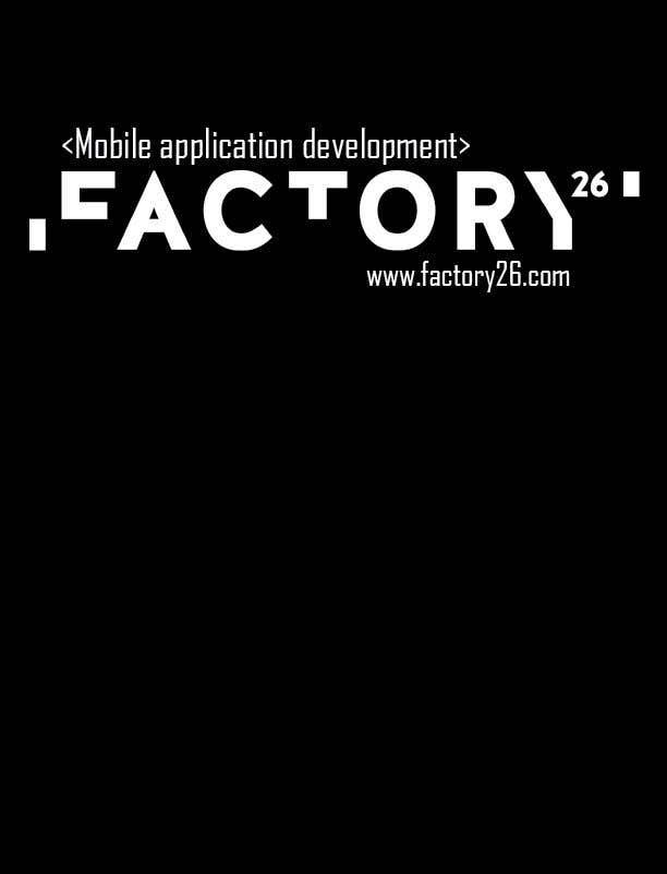 Zgłoszenie konkursowe o numerze #28 do konkursu o nazwie A TShirt design that meet the requirement in the description.