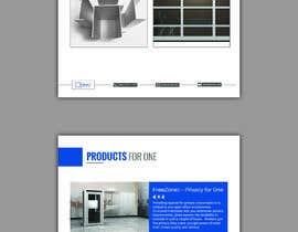 #11 untuk Zonez e Brochure oleh ankurrpipaliya