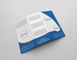 #6 untuk Zonez e Brochure oleh designbd2018