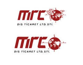 #23 for MRC LOGO Refresh by mk45820493