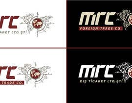 #24 for MRC LOGO Refresh by suchetandey