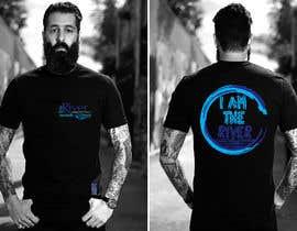 Rezaulkarimh tarafından Design a T-Shirt için no 27