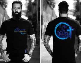 Rezaulkarimh tarafından Design a T-Shirt için no 47