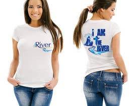 Rezaulkarimh tarafından Design a T-Shirt için no 75