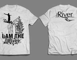 shrabanty tarafından Design a T-Shirt için no 98