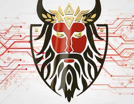 #41 for Design a logo/image by mghozal
