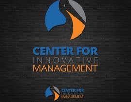 znisar50 tarafından Design a Logo for Center for Innovative Management için no 71