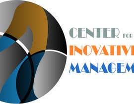 S0Hra tarafından Design a Logo for Center for Innovative Management için no 46