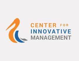 dyqta tarafından Design a Logo for Center for Innovative Management için no 79