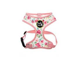 #3 for Design for Pawfect Pals' new dog accessories! by sadatkhan194