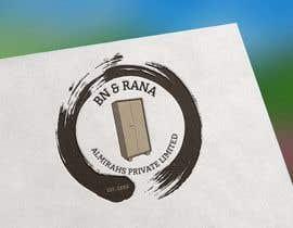 #8 for Need a logo for my company by zwarriorxluvs269