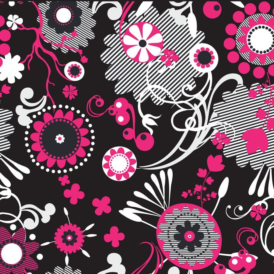 Inscrição nº                                         113                                      do Concurso para                                         Graphic Design for Textile Manufacturer (Round 2)