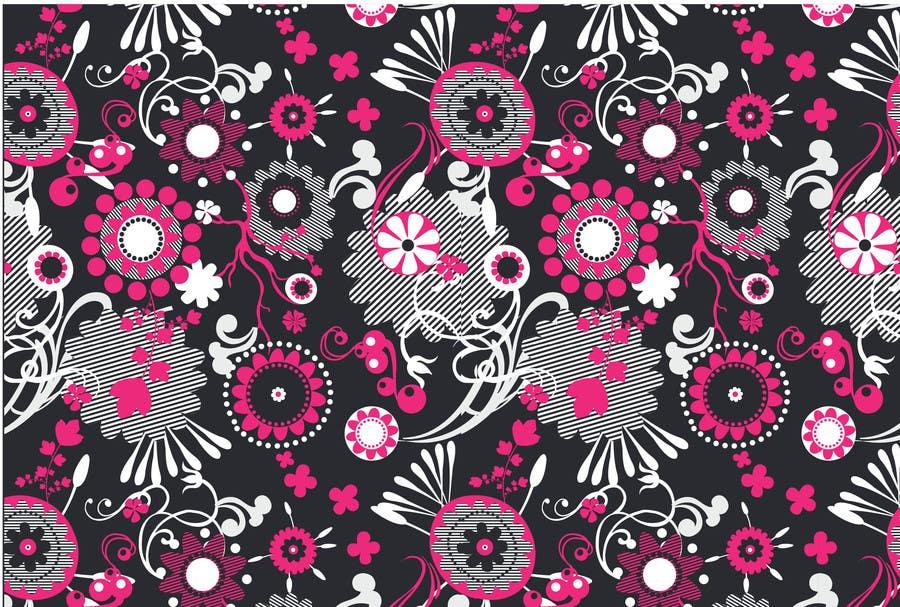 Inscrição nº                                         112                                      do Concurso para                                         Graphic Design for Textile Manufacturer (Round 2)