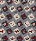 Graphic Design Inscrição do Concurso Nº40 para Graphic Design for Textile Manufacturer (Round 2)