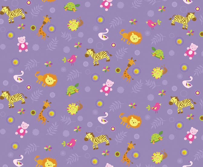 Конкурсная заявка №19 для Graphic Design for Textile Manufacturer (Round 2)