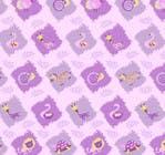 Graphic Design Inscrição do Concurso Nº41 para Graphic Design for Textile Manufacturer (Round 2)