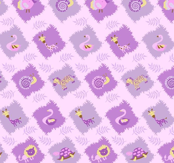 Inscrição nº                                         41                                      do Concurso para                                         Graphic Design for Textile Manufacturer (Round 2)