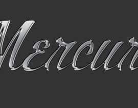 ibaadibrahim tarafından CLUB LOGO - MERCURY için no 37
