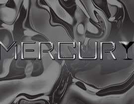 ibaadibrahim tarafından CLUB LOGO - MERCURY için no 43