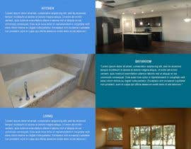 #49 для Homebuilder website redesign от imamgodzali