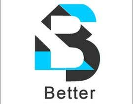 #394 para Logo Design for Better por mac777