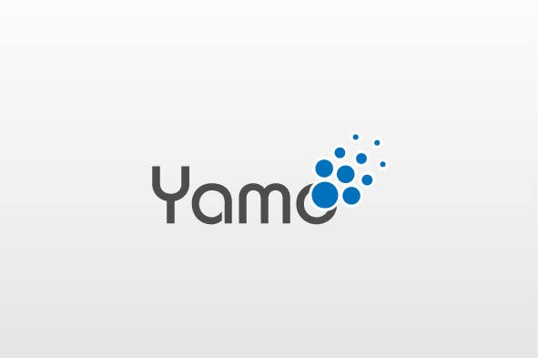 #681 for Logo Design for Yamo by logoforwin
